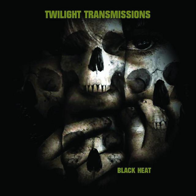 Twilight Transmissions