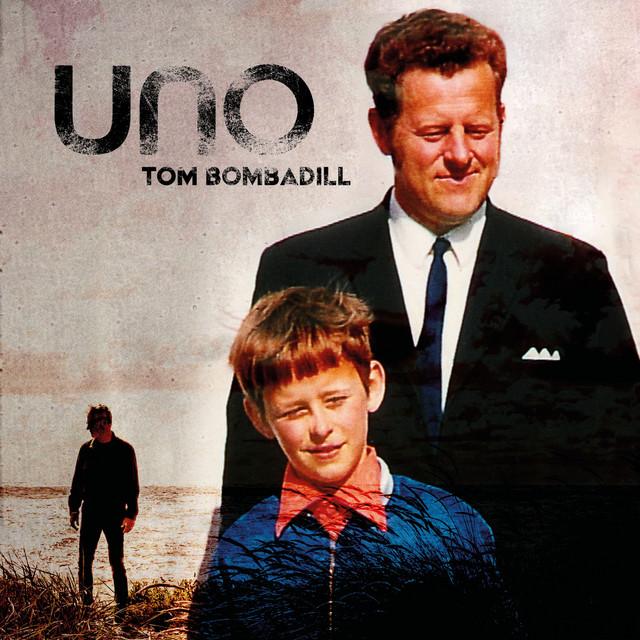 Tom Bombadill