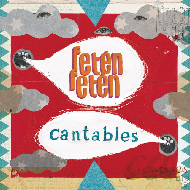 Cantables