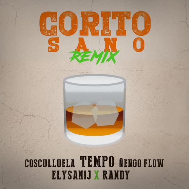 Corito Sano (Remix)