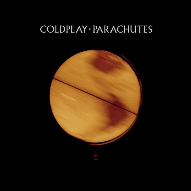 Coldplay Yellow acapella