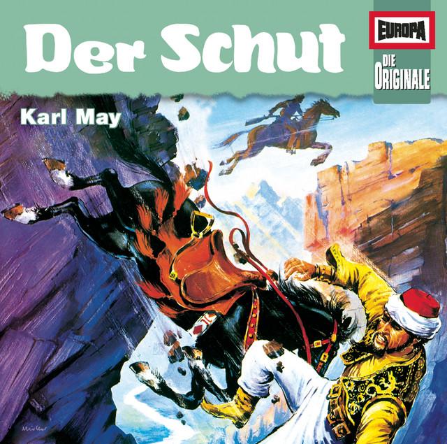 043/Der Schut