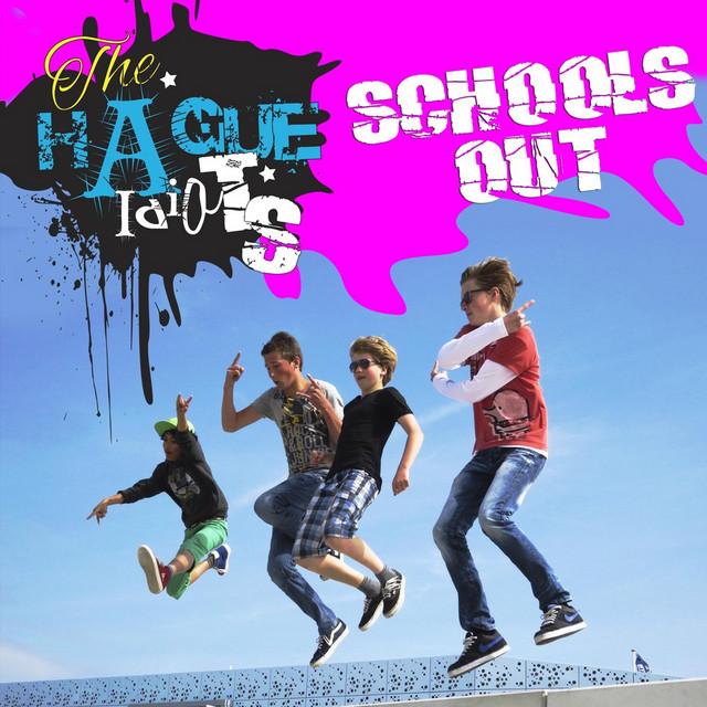 The Hague Idiots