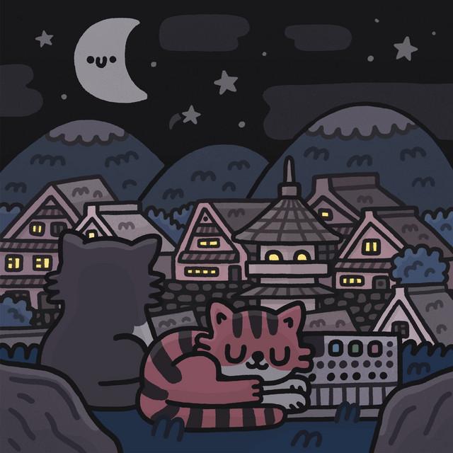 Night Chill Image