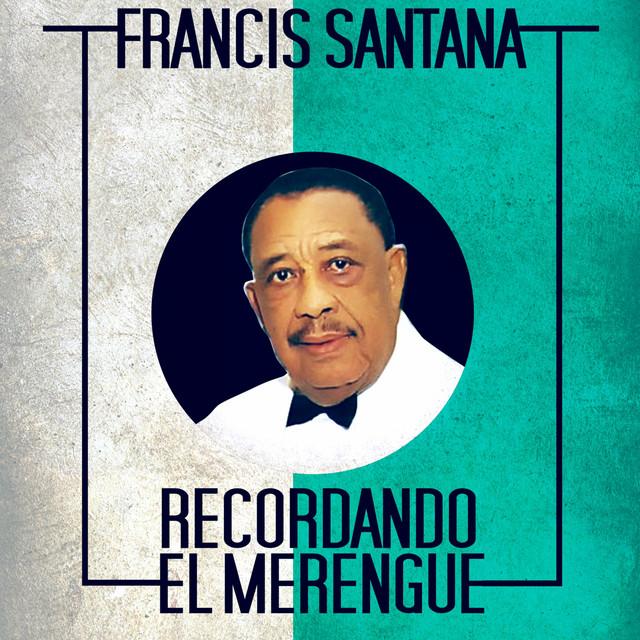 Francis Santana