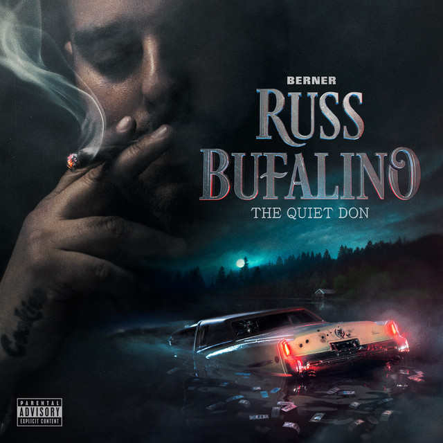 Russ Bufalino: The Quiet Don