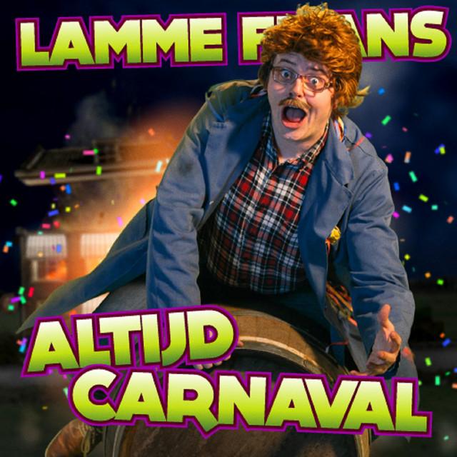 Altijd Carnaval