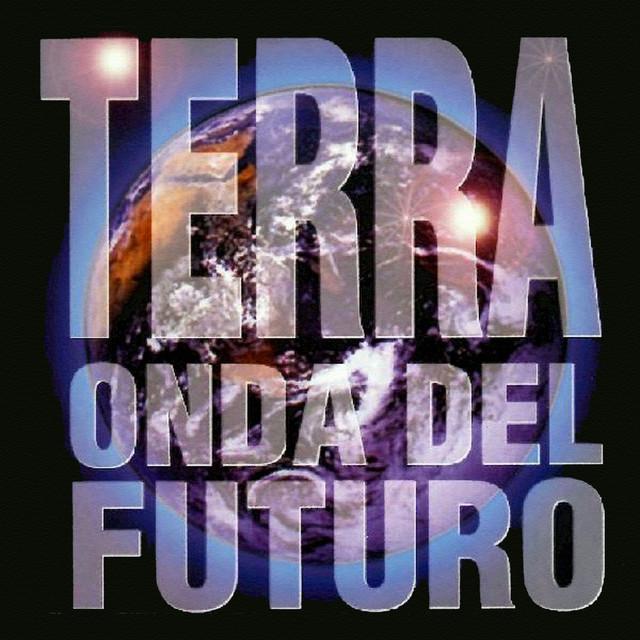 Terra - Club Mix