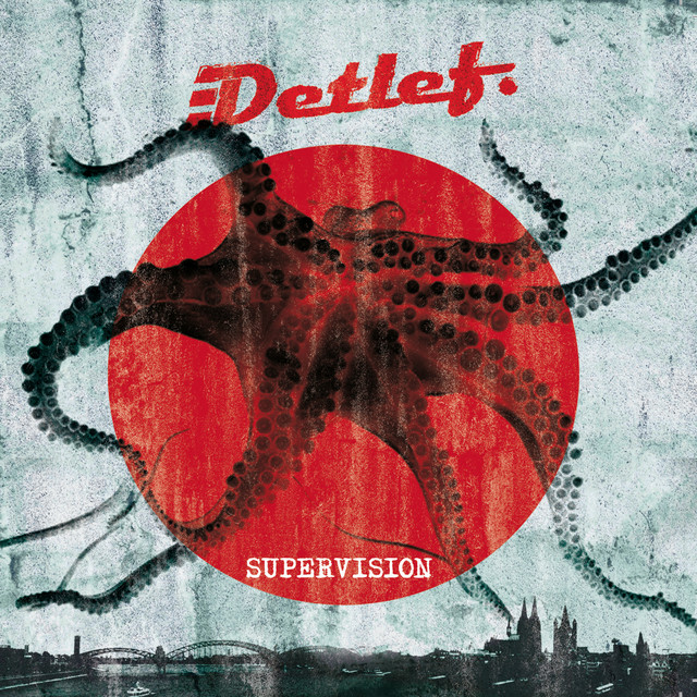 Detlef Image