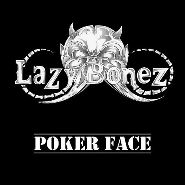 poker face spotify