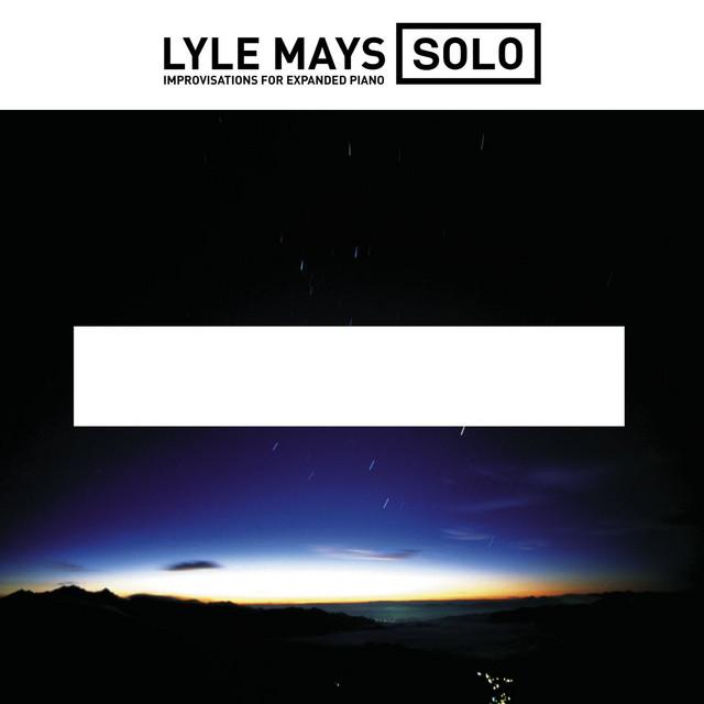 Long Life album cover
