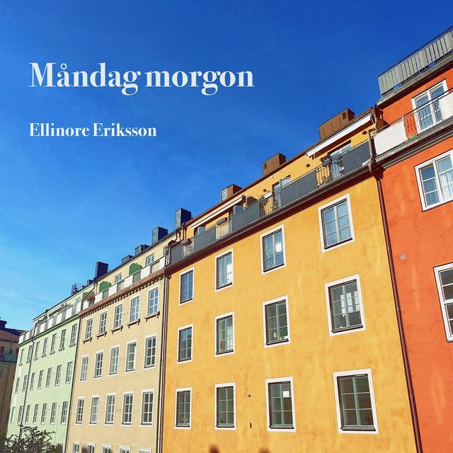 Ellinore Eriksson