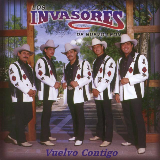 A Mí Qué Me Quedó album cover