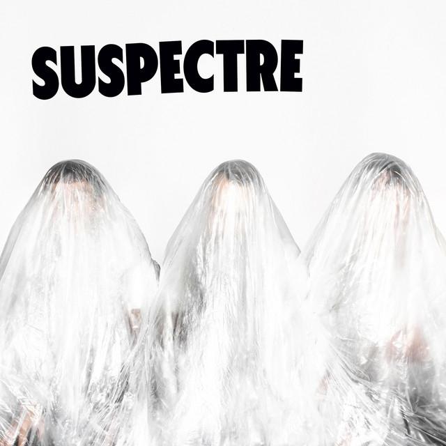 Suspectre