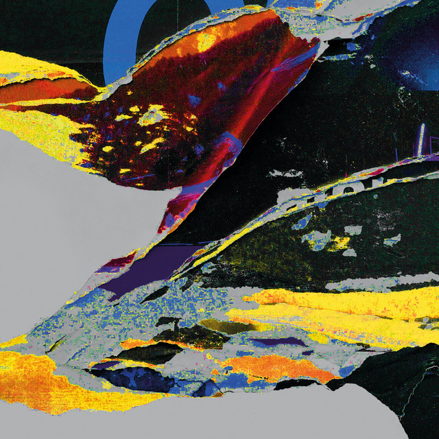 Dune EP incl. DC Salas Remix Image