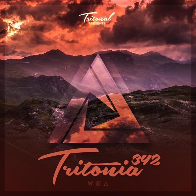 Tritonia 342