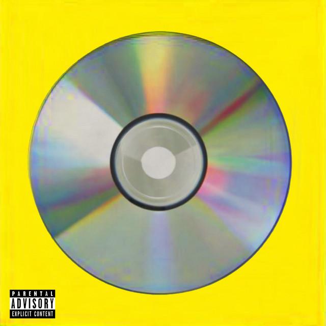 CÓMO SE SIENTE (Remix) - CÓMO SE SIENTE - Remix