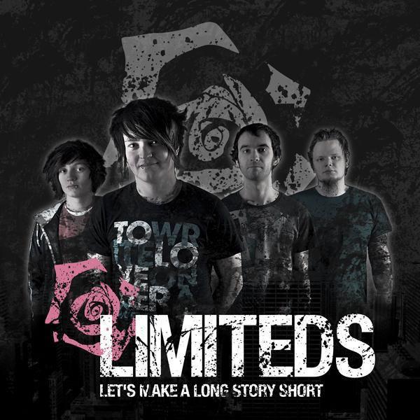 Limiteds