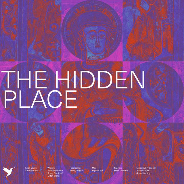 The Hidden Place