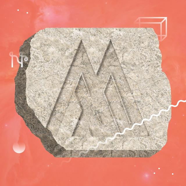 Klicken heter MMD (Mixtape)