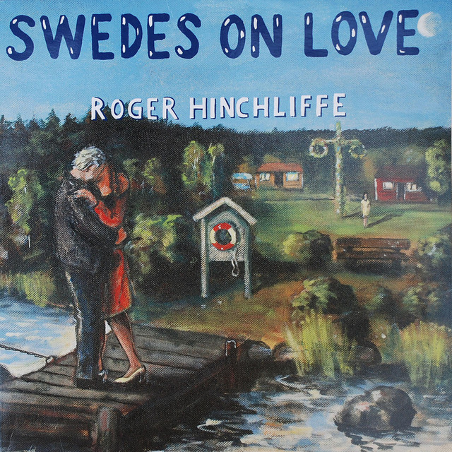Swedes on Love
