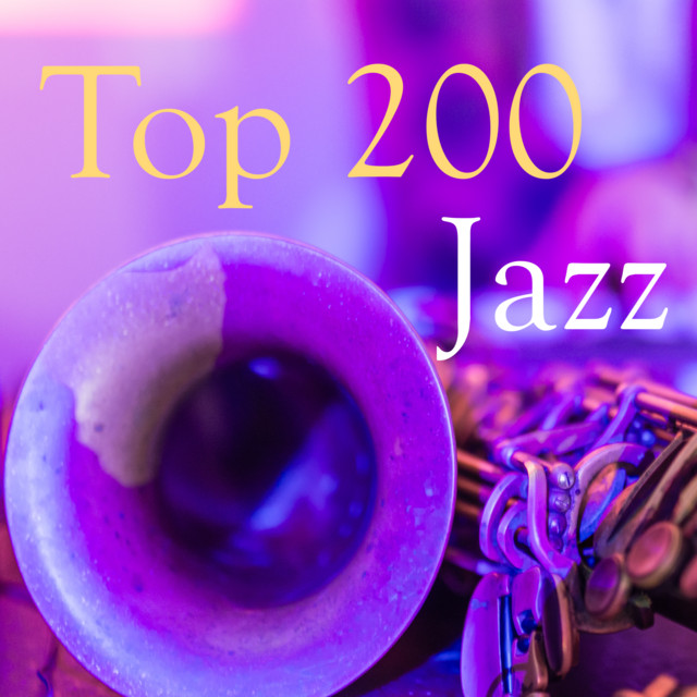 Top 200 Jazz