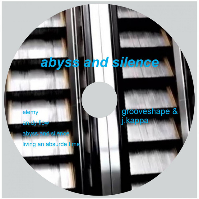 Abyss and Silence