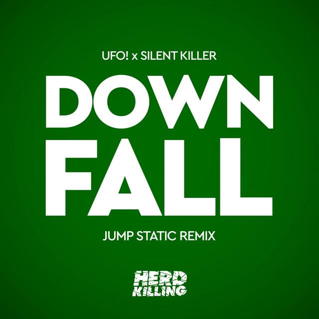 Downfall (Jump Static Remix)