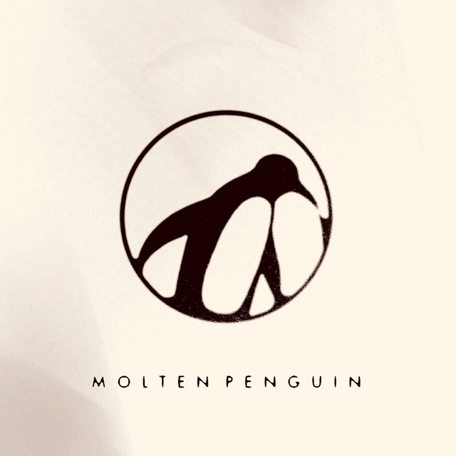 Molten Penguin