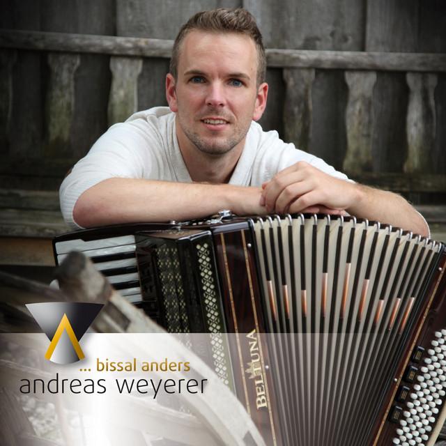 Andreas Weyerer