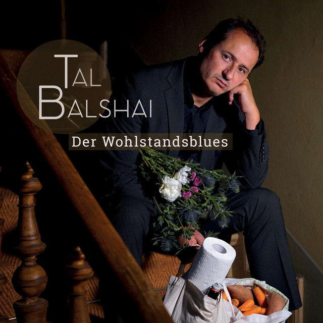Tal Balshai