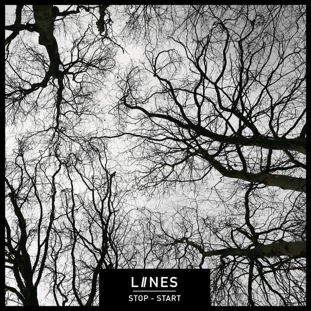 LIINES  Stop - Start :Replay