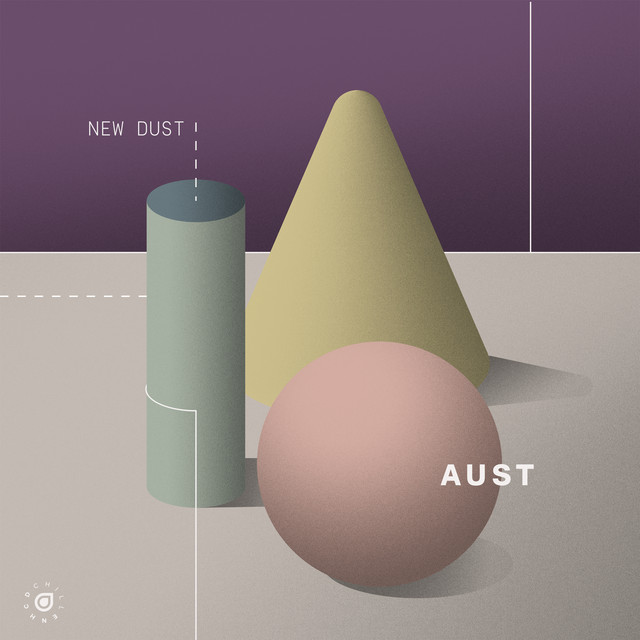 New Dust