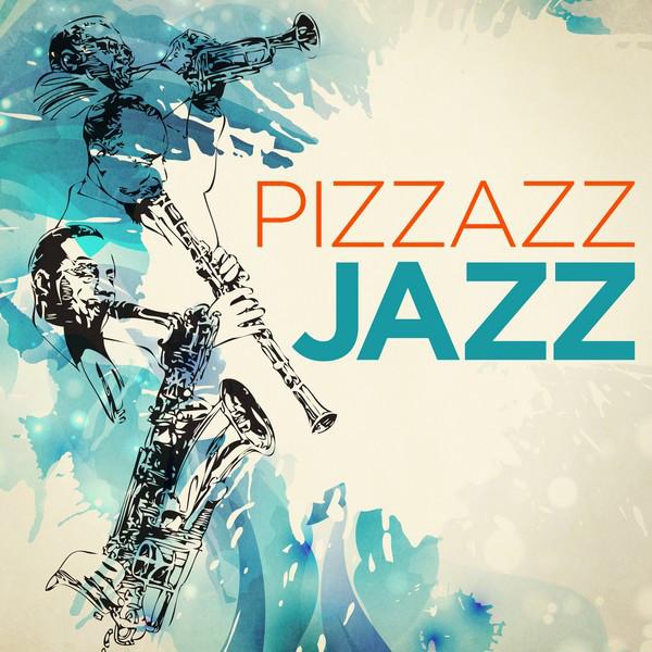 Pizzazz Jazz