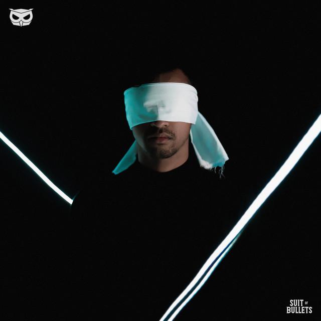 Denzel Moiz - Blind Image