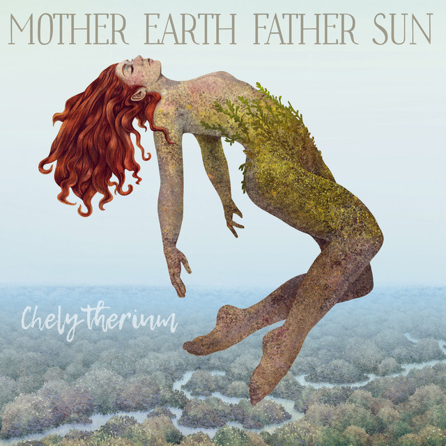 Mother Earth Father Sun