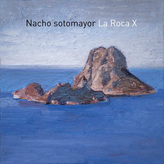 La Roca X