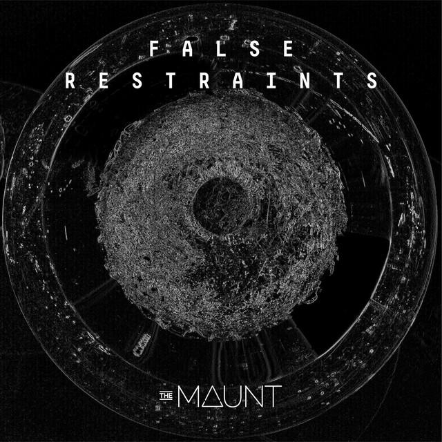 False Restraints