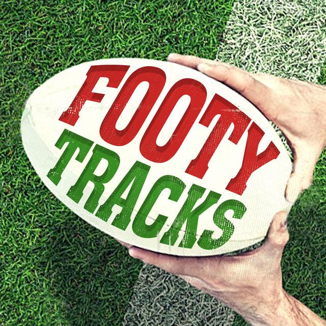Footy Tracks