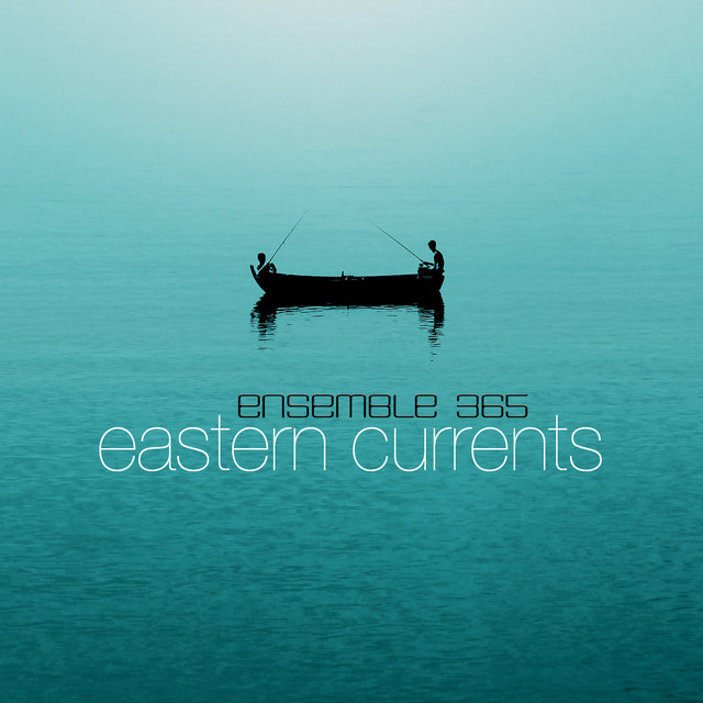Eastern Currents