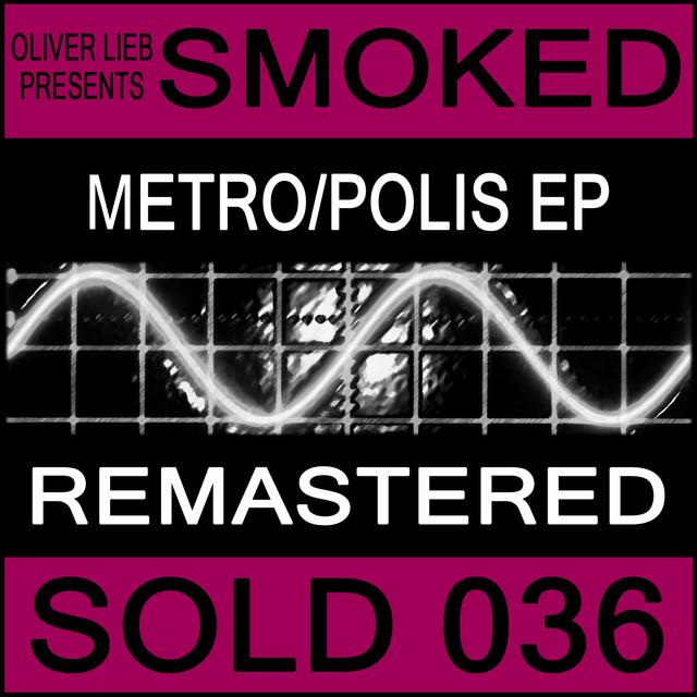 Metro/Polis (Remastered)