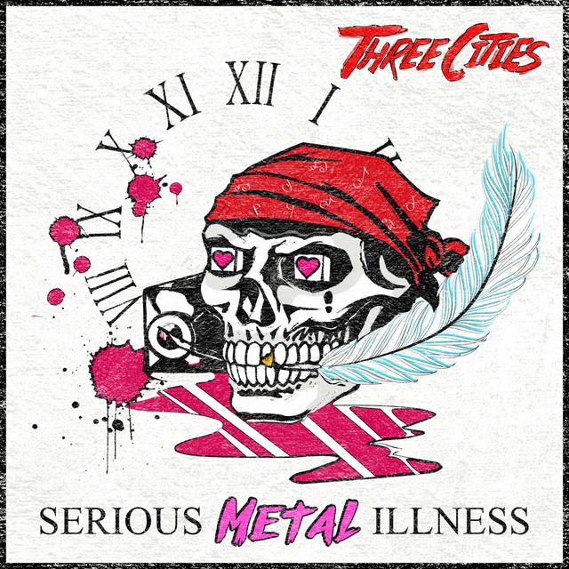 Serious MEtAL Illness