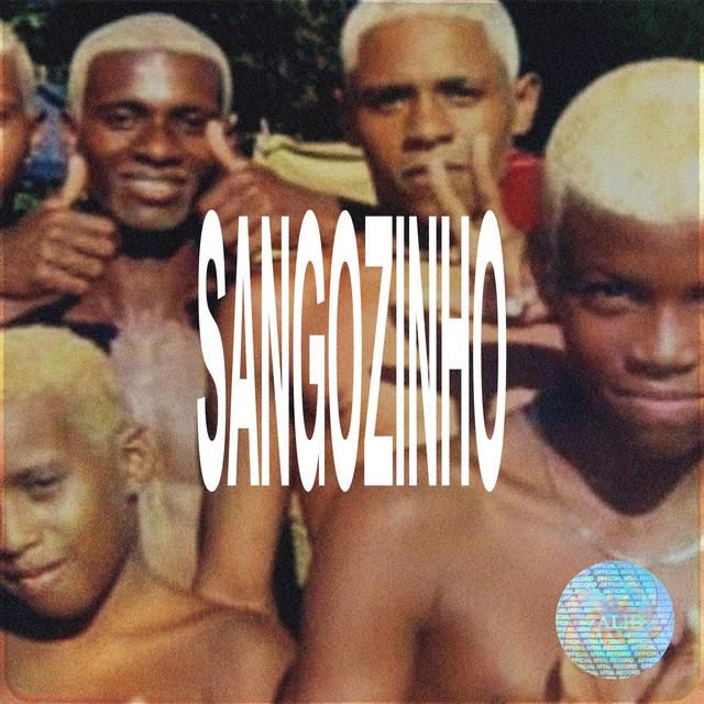 SANGOZINHO