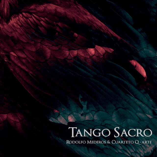 Tango Sacro