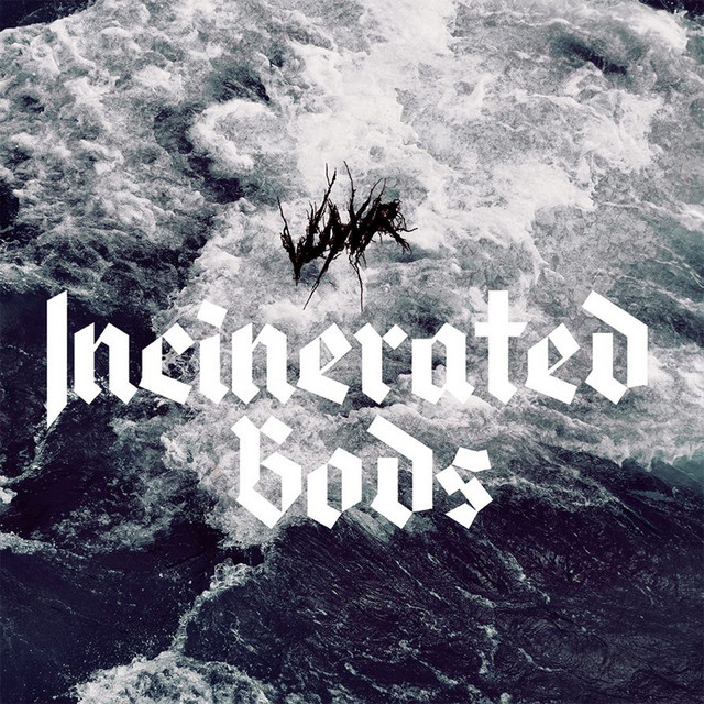 Incinerated Gods Image