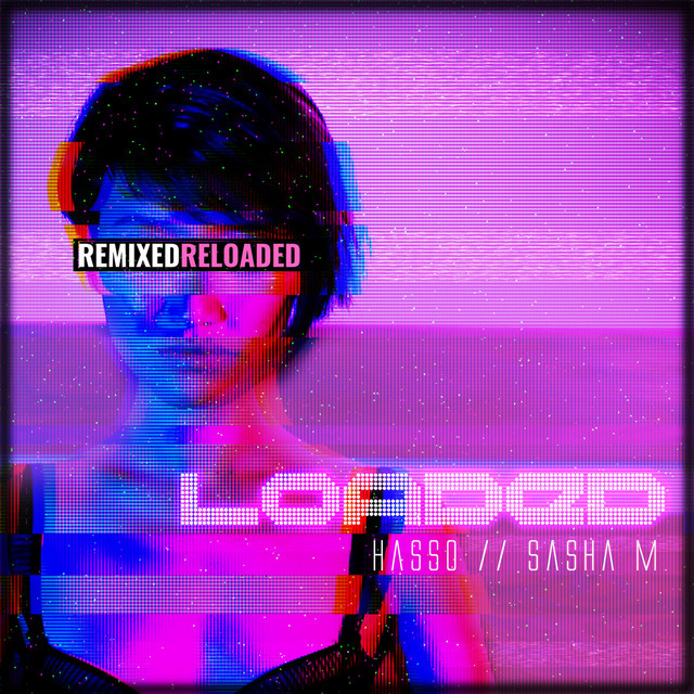 Loaded - Clectica Remix