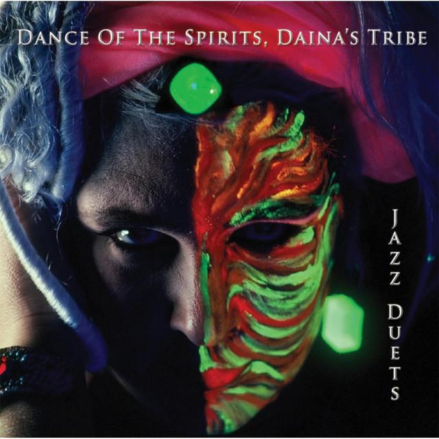 Voodoo Queen, Dance of the Spirits (feat. Fred Alias)