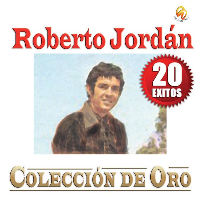 No Se Ha Dado Cuenta Song By Roberto Jordán Spotify