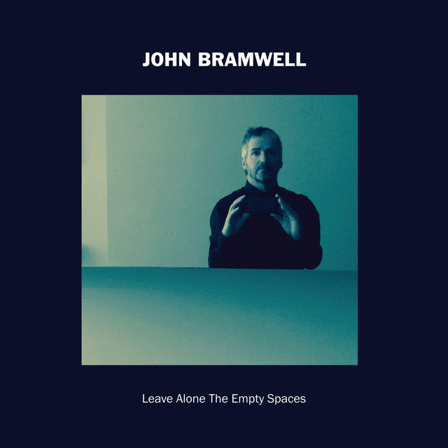 John Bramwell tickets and 2020 tour dates