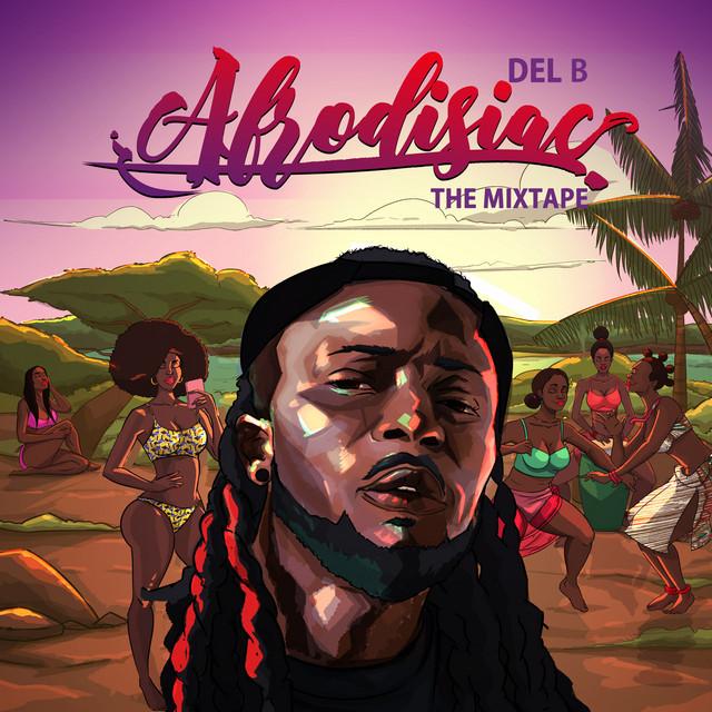 Afrodisiac: The Mixtape